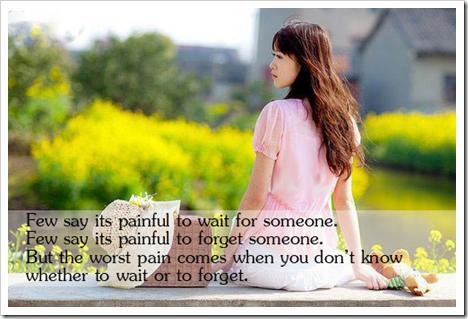 few-says-its-painful