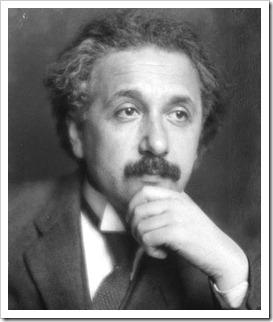 Albert Einstein (24)