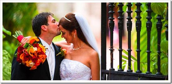 Wedding-Couple_heartbeatlovequotes.com